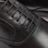 BATA Chaussures Homme bata, Noir, 824-6870 - 16