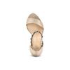 BATA Chaussures Femme bata, Blanc, 769-1375 - 17