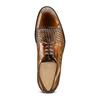 BATA THE SHOEMAKER Chaussures Homme bata-the-shoemaker, Brun, 824-3757 - 17
