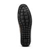 BATA Chaussures Homme bata, Brun, 853-4146 - 19