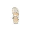 MINI B Chaussures Enfant mini-b, Blanc, 261-1228 - 17