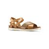 BATA Chaussures Femme bata, Brun, 561-3558 - 13