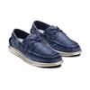BATA Chaussures Homme bata, Bleu, 859-9198 - 16