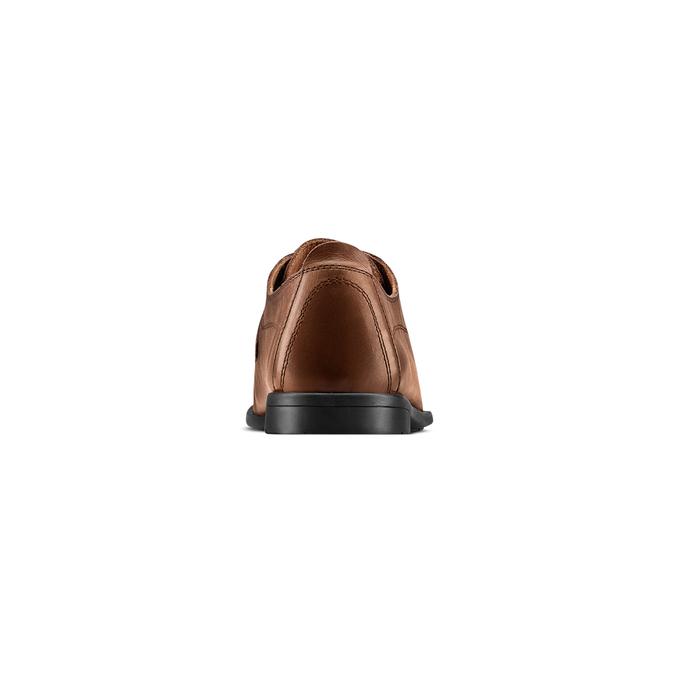 COMFIT CHAUSSURES HOMME comfit, Brun, 854-4119 - 15