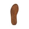 BATA Chaussures Femme bata, Noir, 564-6566 - 19