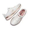 SKECHERS  Chaussures Femme skechers, Blanc, 509-1169 - 26