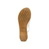 BATA Chaussures Femme bata, Blanc, 564-1385 - 19