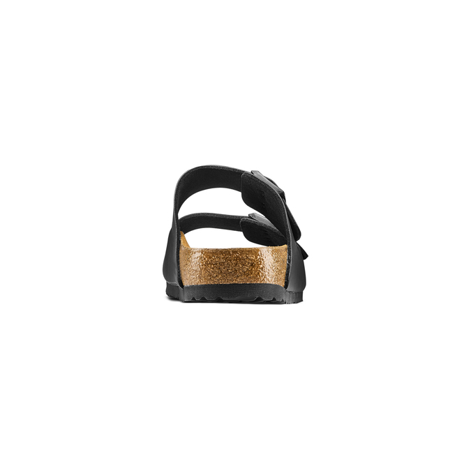 Birkenstock Chaussures Homme birkenstock, Noir, 871-6136 - 15