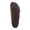 Birkenstock Chaussures Homme birkenstock, Brun, 871-4134 - 19