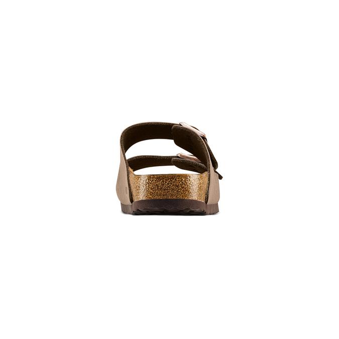 Birkenstock Chaussures Homme birkenstock, Brun, 871-4134 - 15