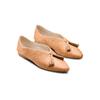 VAGABOND Chaussures Femme vagabond, Jaune, 524-8419 - 16
