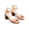 VAGABOND Chaussures Femme vagabond, Rouge, 764-5464 - 16