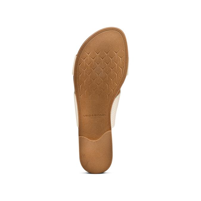 VAGABOND Chaussures Femme vagabond, Blanc, 564-1325 - 19