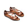 VAGABOND Chaussures Femme vagabond, Brun, 564-4281 - 16