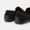 BATA Chaussures Homme bata, Noir, 853-6145 - 16
