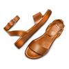 BATA Chaussures Femme bata, Brun, 564-3566 - 26