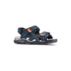 Men's shoes mini-b, Bleu, 363-9244 - 13