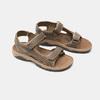 WEINBRENNER Chaussures Homme weinbrenner, Brun, 864-3193 - 26