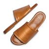 BATA Chaussures Femme bata, Brun, 564-3146 - 26