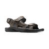 WEINBRENNER Chaussures Homme weinbrenner, Gris, 863-2197 - 13