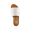 BATA Chaussures Femme bata, Blanc, 564-1146 - 17