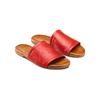 BATA Chaussures Femme bata, Rouge, 564-5146 - 16