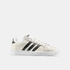 ADIDAS  Chaussures Homme adidas, Blanc, 801-1661 - 13