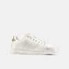 Chaussures Femme adidas, Blanc, 501-1854 - 13
