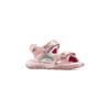 MINI B Chaussures Enfant mini-b, Rose, 261-5227 - 13