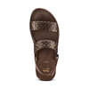BATA Chaussures Homme bata, Brun, 864-4251 - 17