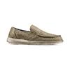 BATA Chaussures Homme bata, Bleu, 859-8262 - 13