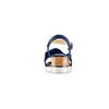 BATA Chaussures Femme bata, Bleu, 669-9382 - 15