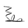 BATA Chaussures Femme bata, Noir, 564-6560 - 13