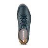 BATA Chaussures Homme bata, Bleu, 846-9442 - 17
