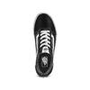 Chaussures Enfant vans, Noir, 489-6103 - 17