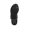 BATA Chaussures Femme bata, Noir, 561-6573 - 19