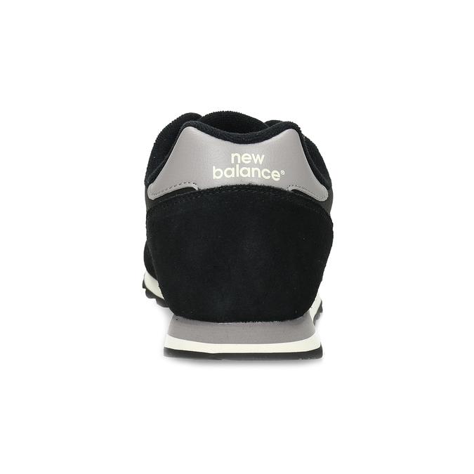 NEW BALANCE  Chaussures Homme new-balance, Noir, 803-6141 - 15