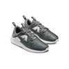 NIKE  Chaussures Femme nike, Gris, 509-2112 - 16