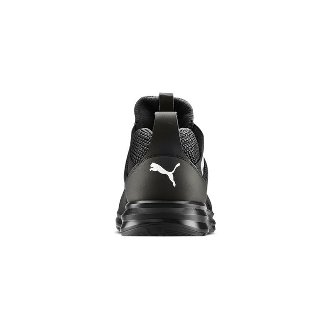 PUMA  Chaussures Homme puma, Noir, 809-6207 - 15