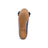 MINI B Chaussures Enfant mini-b, Bleu, 329-9162 - 19
