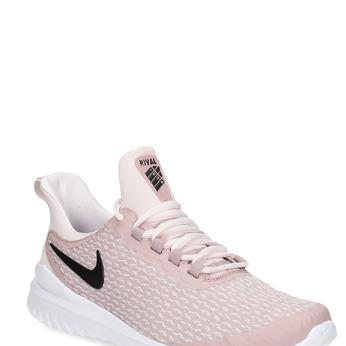 NIKE  Chaussures Femme nike, Rose, 509-5139 - 13
