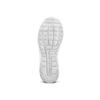 MINI B Chaussures Enfant mini-b, Argent, 329-6314 - 19