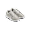 MINI B Chaussures Enfant mini-b, Argent, 329-2314 - 16