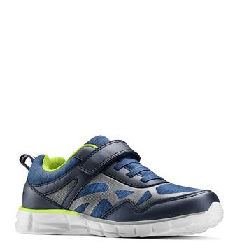 MINI B Chaussures Enfant mini-b, Bleu, 319-9162 - 13