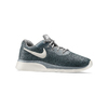 NIKE  Chaussures Femme nike, Gris, 509-2104 - 13