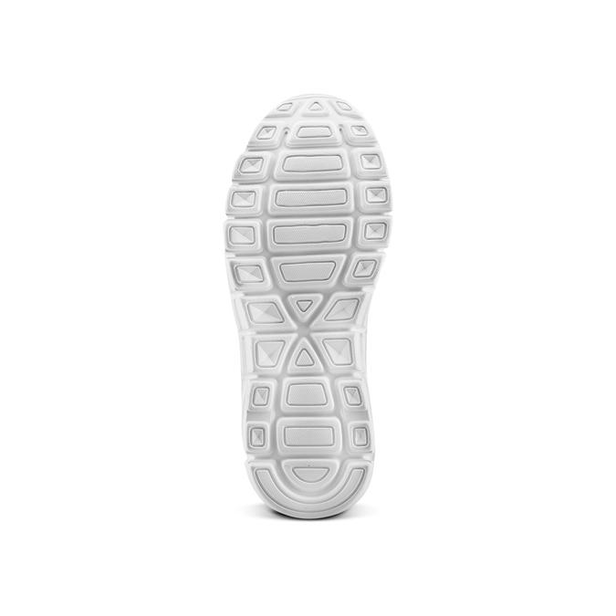 MINI B Chaussures Enfant mini-b, Gris, 319-2162 - 19