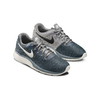NIKE  Chaussures Femme nike, Gris, 509-2104 - 16