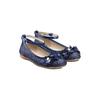MINI B Chaussures Enfant mini-b, Bleu, 329-9162 - 16