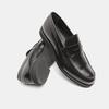 BATA Chaussures Homme bata, Noir, 814-6177 - 17