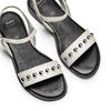 BATA Chaussures Femme bata, Blanc, 564-1571 - 26